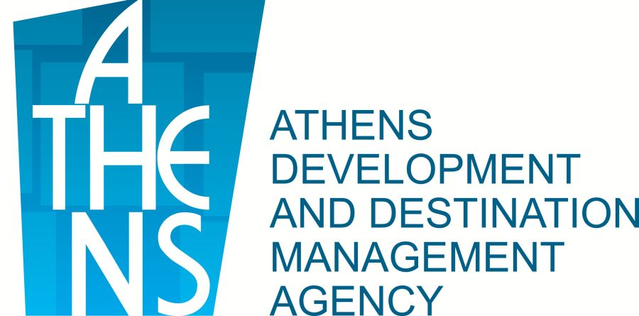 Athens Tourism & Development Agency S.A. O.T.A.
