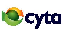 cyta_208