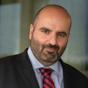 DimitrisPapanagiotakis