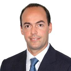 Ivan Thomaidis (1)