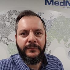 Kostas Noulas_mentoras_Mednet (1)