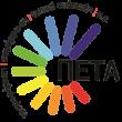 peta-logo-teliko-mikro-2